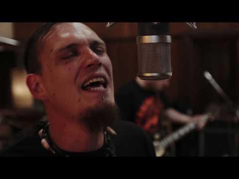 Hungarica - Csak te vagy velem (Hivatalos videoklip / Offical music video)