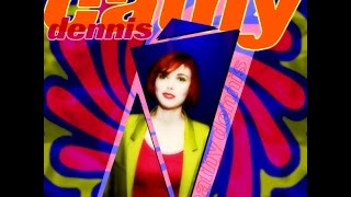 Watch Cathy Dennis Everybody Move video