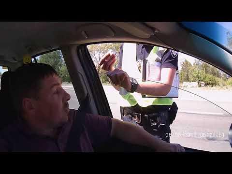 Нападение полиции на водителя и дальнейшие разбирательства. Авто евро сила