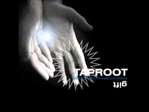 Taproot- I