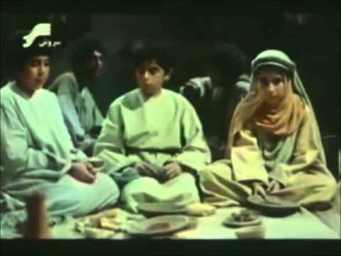 Kisah Nabi Yusuf As.putra Nabi Ya'qub As.part (1) video