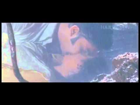 SWETHA MENON full hot scene