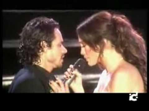 No me ames - Marc Anthony & Jennifer López (By:Sonia)