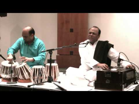 Teri Ore Singh Is King Full Song by Asif Raza HD
