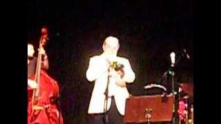 Download Lagu Taylan Erler Jazz Quartet / That's my baby! Gratis STAFABAND