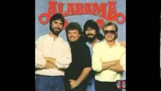 Watch Alabama Pony Express video