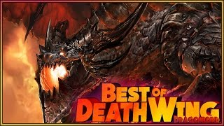 Best of Deathwing, Dragonlord