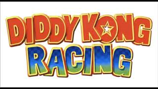 Diddy Kong Racing - Boulder Canyon (Super Mario Kart Arr.)