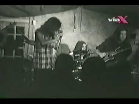Six Magics - Tormenta & Mas Alla De La Muerte video