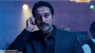 Singam 2 - Singam Yamudu 2 - Movie Theatrical Trailer - Suriya, Hansika, Anushka