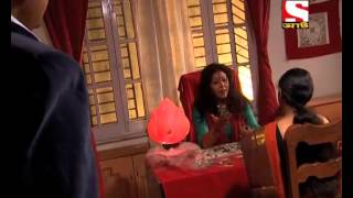 CID Kolkata Bureau - (Bengali) : Rashichakro - Episode 32