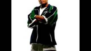 Watch Nelly Utha Side video