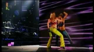 Watch Britney Spears Lonely video