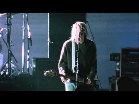 Nirvana - Smells Like Teen Spirit (Live At The Paramount 1991) (1080p) MP3