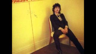 Watch Johnny Thunders So Alone video