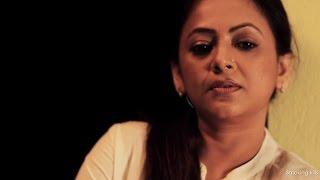Sreelekha hesitate to be on Honeymoon | Bengali Movie Scene 2 | Jijibisha... Lust To Live