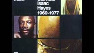 Watch Isaac Hayes I Can