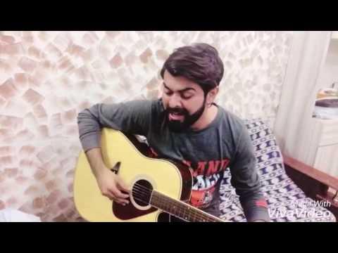 download lagu Aik Piyar Ka Naghma  Vahaj Hanif  Jagjit gratis