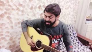 download lagu Darasal  Atif Aslam  Vahaj Hanif  Cover gratis