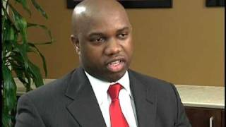 Unemployment Compensation and Benefits 3 of 5