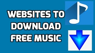 download lagu 10 Best Websites To Download Songs Or  For gratis