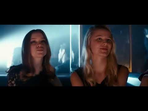 Kingsman: The Secret Service   Exclusive Trailer 2 [HD]   20th Century FOX