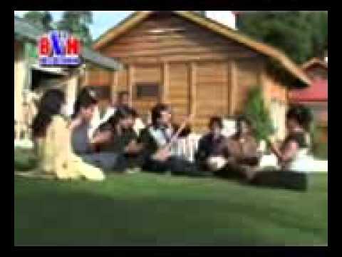 Pashto new Raees Bacha tapy