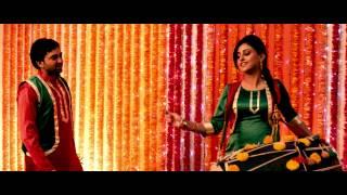 Lehanga   Oye Hoye Pyar Ho Gaya   Sharry Mann   Releasing 14 June 2013