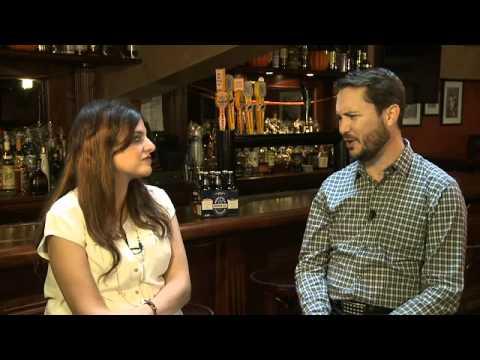 Wil Wheaton Interview