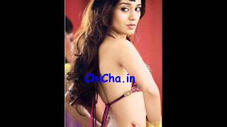 Amrita latest backless dress Video by www.ChiCha.in