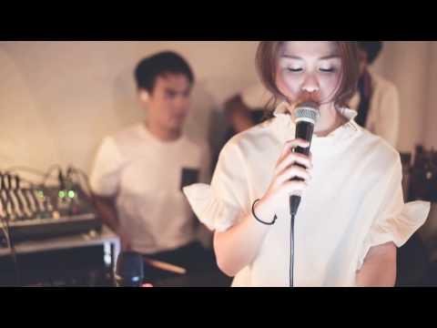 Sakurairo Maukoro - Nakashima Mika | Cover By Tookta Jamaporn
