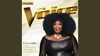 Download Lagu The Last Tear (The Voice Performance) Gratis STAFABAND