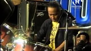 download lagu Secawan Madu - Via Vallen OM MONATA LIVE SRIKATON,KAYEN gratis