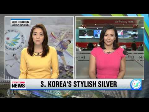 ARIRANG NEWS 14:00 Pyongyang conducts new engine test for KN-08 ICBM: 38 North