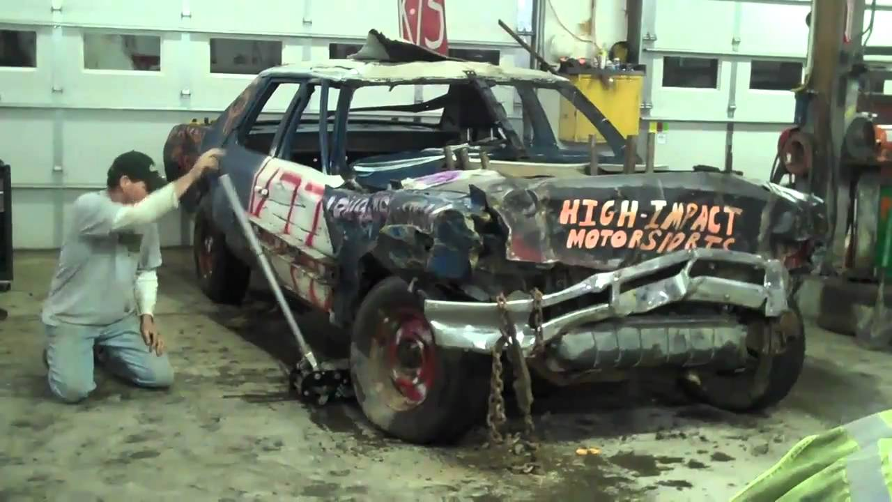 74 Plymouth Fury Repair Part 1 Youtube