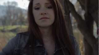 Download Lagu They Don't Know About Us - One Direction - official music video cover by Maddie Wilson Gratis STAFABAND