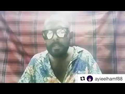 Zalikha-version tamil(coming soon)