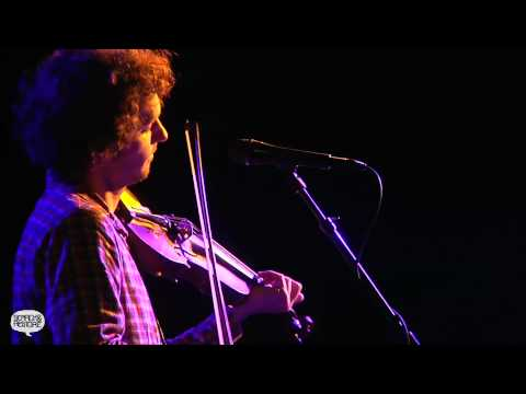Bill Frisell and Sam Amidon - Banks of the Arkansas at Live LPR