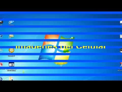 Como Instalar/Actualizar Sistema Operativo al BB.