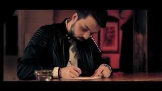 Jonathan Zelter - Ein Teil Von Meinem Herzen (Offizielles Musikvideo)