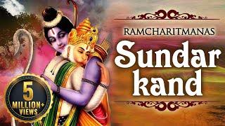 download lagu Sunder Kand  सुन्दर काण्ड  Ram Charitmanas  gratis