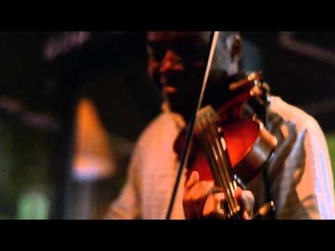 Ellie Goulding - Lights - Seth G. Violin Cover