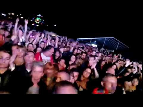 Gala Disco Polo Bielsko Biała 2016 Amatorski Film