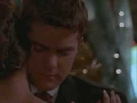 Pacey and Joey - My invitation with lyrics Music Videos