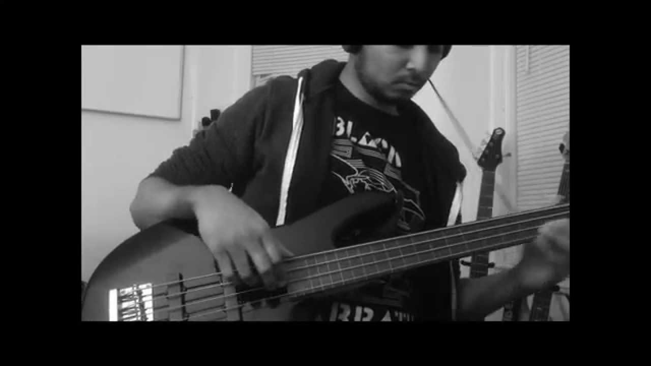Chords for Aurthohin - Anmone 2 - chordu.com