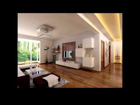 Preity Zinta Home Design In Mumbai 1 - YouTube