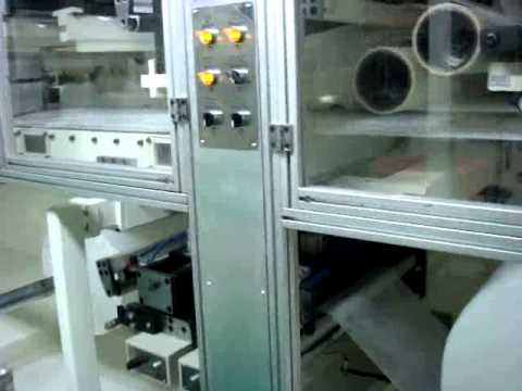 YC CRNK200 Full Servo Adult Diaper Making Machine,adult diapers production line