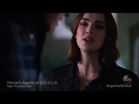 Marvel's Agents of S.H.I.E.L.D. Season 2, Ep. 6 - Clip 1