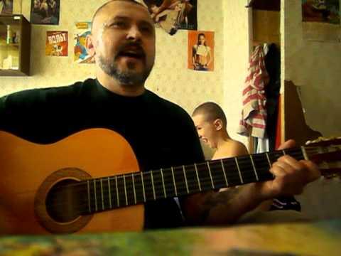 Песни дворовые - Аванес и ишак