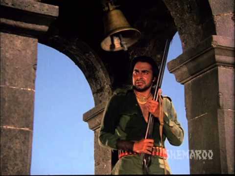 Lakhan Singh Dacoit Lakhan The Son of a Dacoit